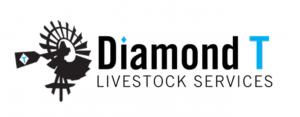 diamond-t-logo