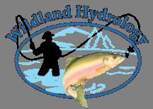 WildlandHydrology  Logo -  2